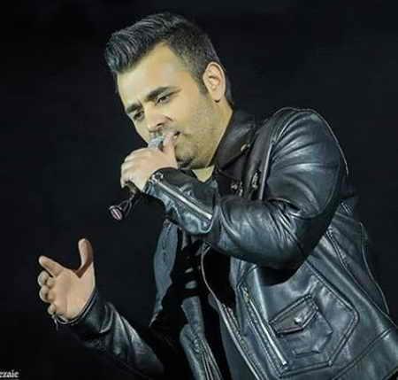 دانلود آهنگ جدید میثم ابراهیمی عشق جذاب + متن ترانه