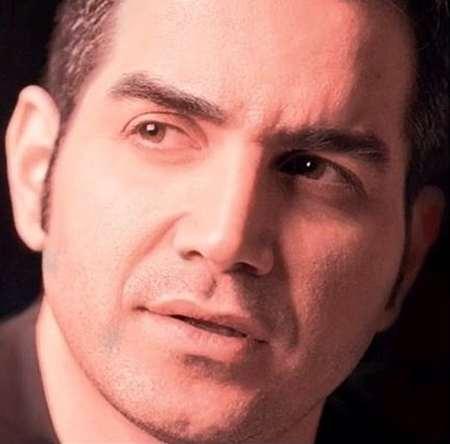 دانلود آهنگ جدید محسن یگانه ضربان معکوس + متن ترانه
