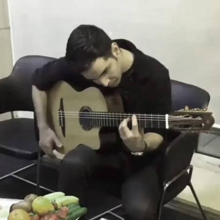 دانلود آهنگ جدید محسن یگانه دلسرد + متن ترانه