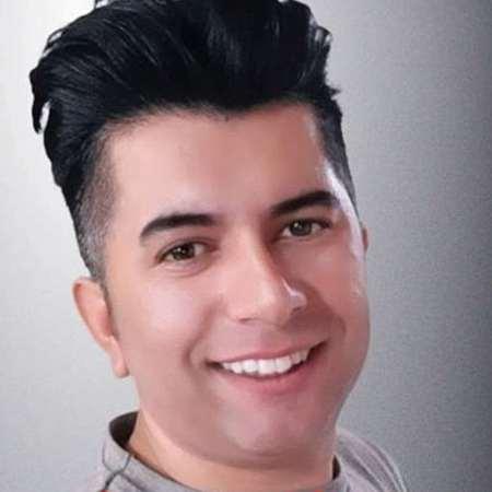 کد پیشواز آهنگهای جدید علی رزاقی (همراه اول)