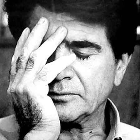 دانلود آهنگ برسان باده که غم روی نمود ای ساقی محمدرضا شجریان