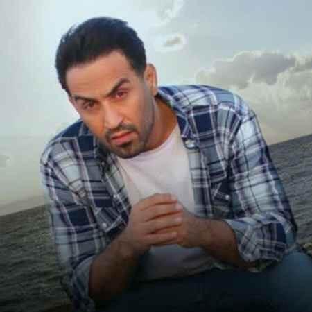 دانلود آهنگ احمد سلو من نمیدونم چمه چرا نمیخوابم
