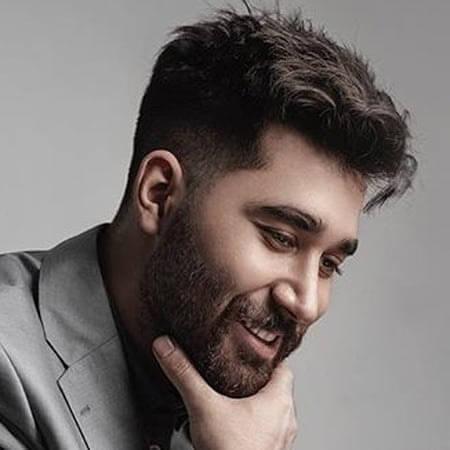 دانلود ریمیکس آهنگ نقاب علی یاسینی